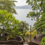 Finca Malinche, Laguna de Apoyo, Nicaragua